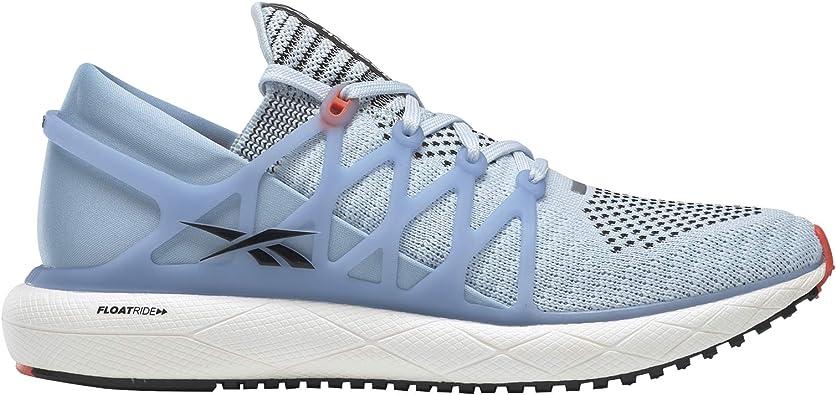 Reebok Floatride Run 2.0, Zapatillas para Mujer: Amazon.es ...