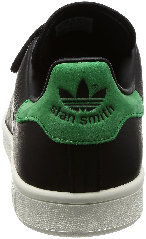 Adidas Stan Smith CF, Scarpe da Fitness Fitness Fitness Uomo | comfort  567d77