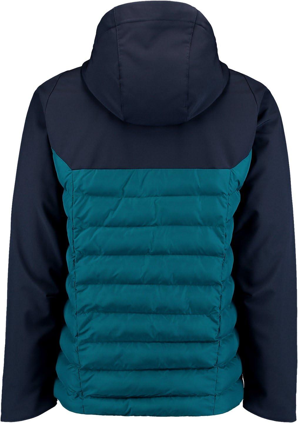 O Neill PM 37-N Jacket Cappotti Giubbotti e Giacche Uomo