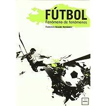 Futbol Fenomeno de Fenomenos