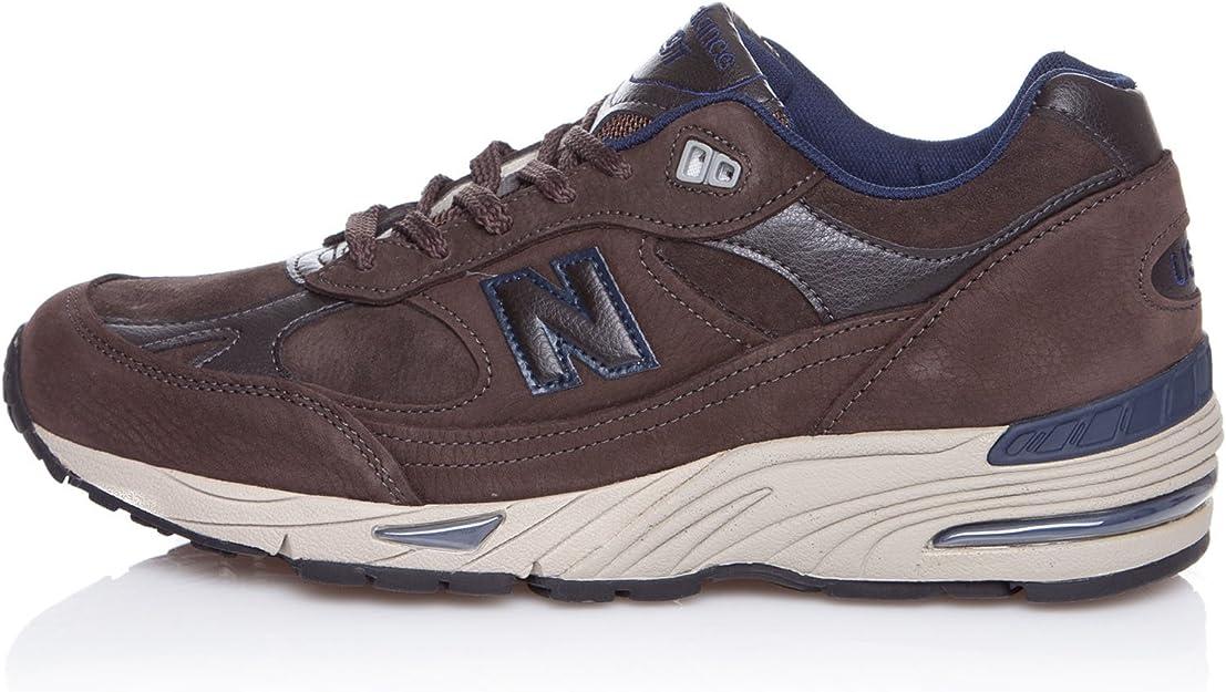 scarpe uomo sportive new balance 2019