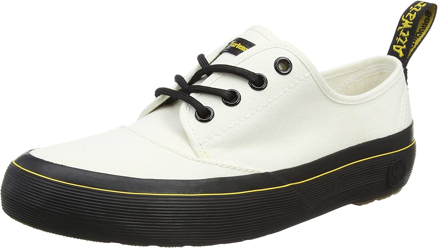 dr martins sneakers