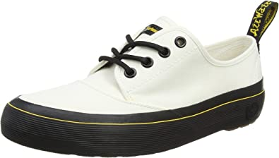 doc martins sneakers