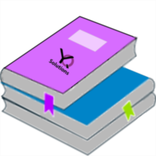 Portable Library Management(free)