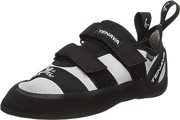 Tenaya Inti Pies de Gato Climbing Shoes Zapato de Escalada