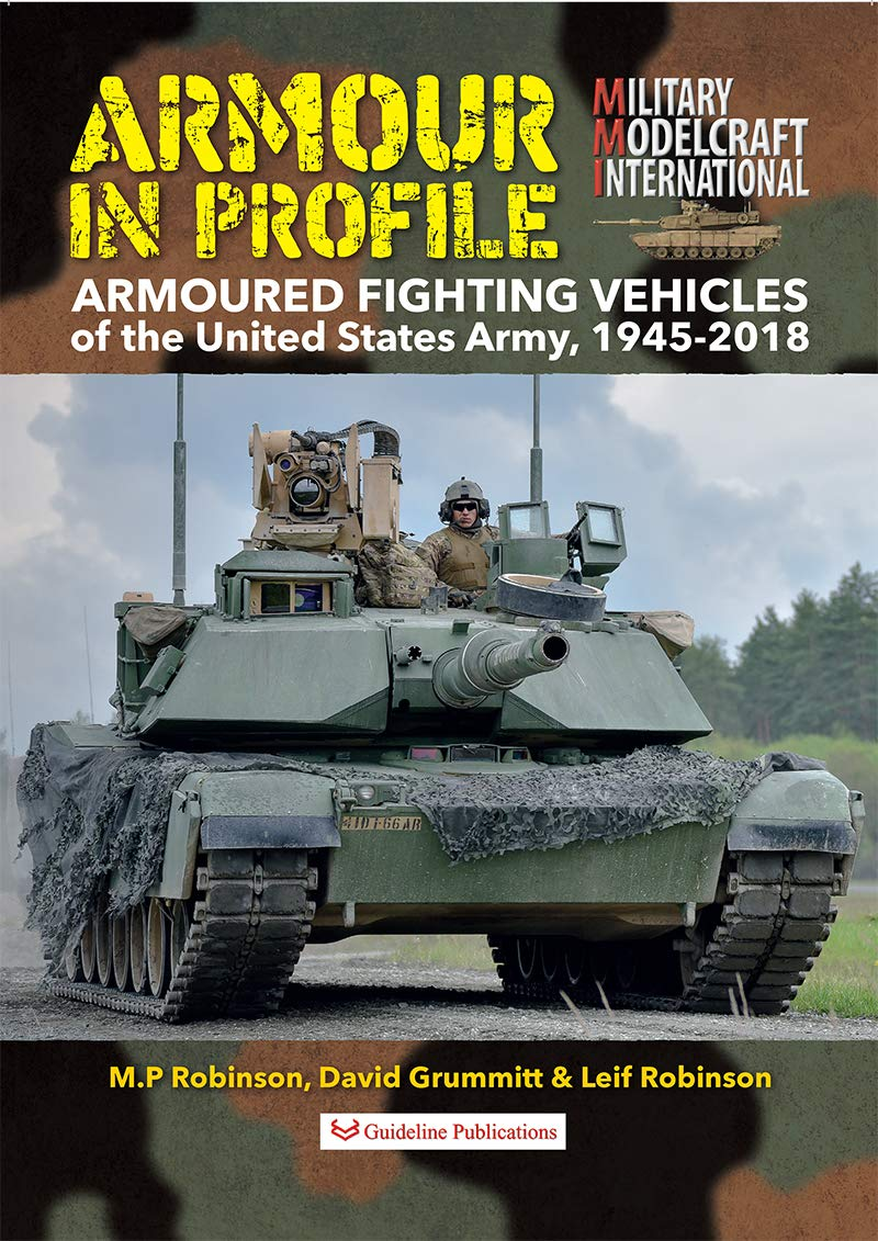 Amazon.com: WPTARP001 Publicaciones de directrices - Armor ...