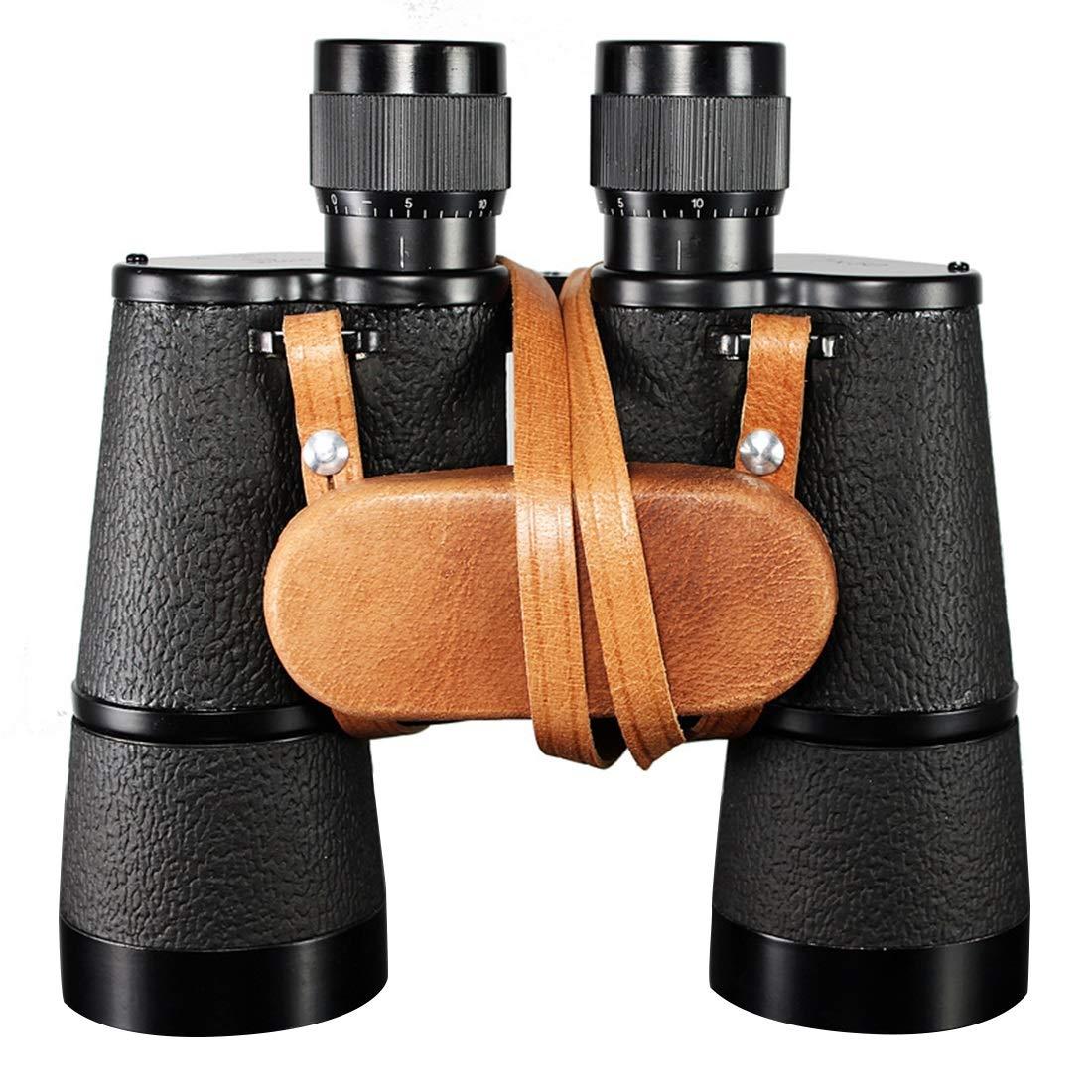当季大流行 Nekovan 旅行ハイキング用の7x50コンパクト双眼鏡バードウォッチング Nekovan、大人用コートレンズ付き双眼鏡 B07Q42QGBX B07Q42QGBX, Nfurniture:d0b5fc37 --- berkultura.ru
