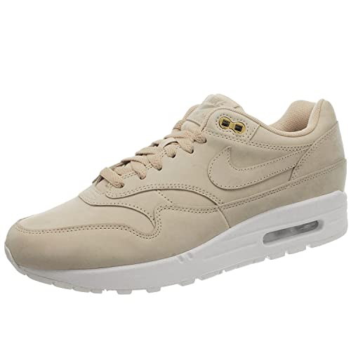 Nike WMNS Air Max 1 Premium 454746 207 Damen Sneakers