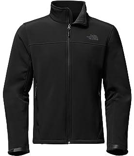 The North Face Mens Apex Bionic 2 Jacket at Amazon Mens ...