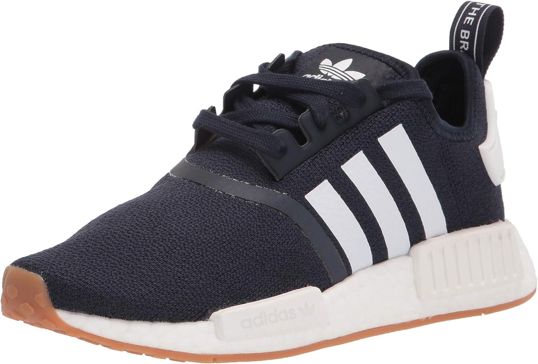 adidas Originals Men's Sneaker Discount mail order NMD_r1 Ultra-Cheap Deals