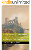 Halloween At Pemberley: A Pride and Prejudice Variation