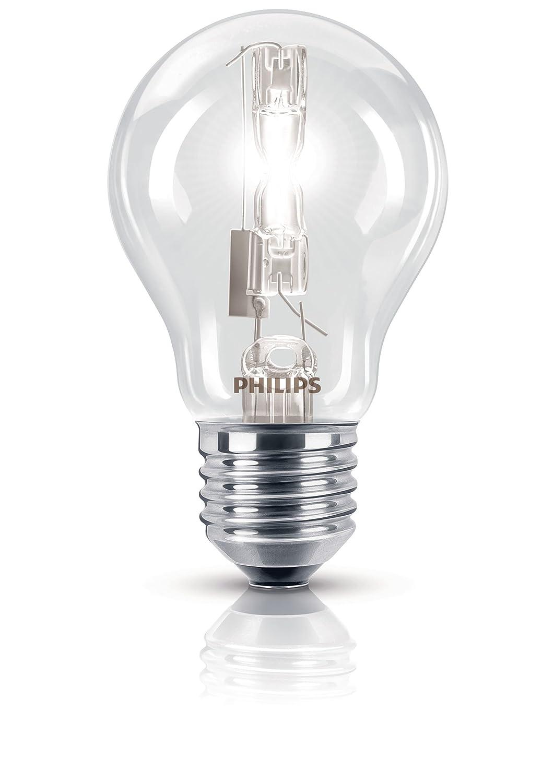 105 W Philips Bombilla hal/ógena 8727900252019 E27