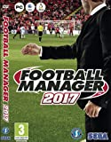 Football Manager 2017 - édition limitée
