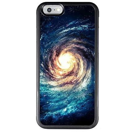 Amazon.com: Funda para iPhone 5S 5 se antiarañazos y funda ...