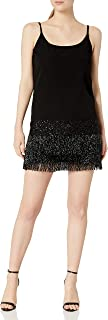 product image for Bailey 44 Women's Whodunit Dress