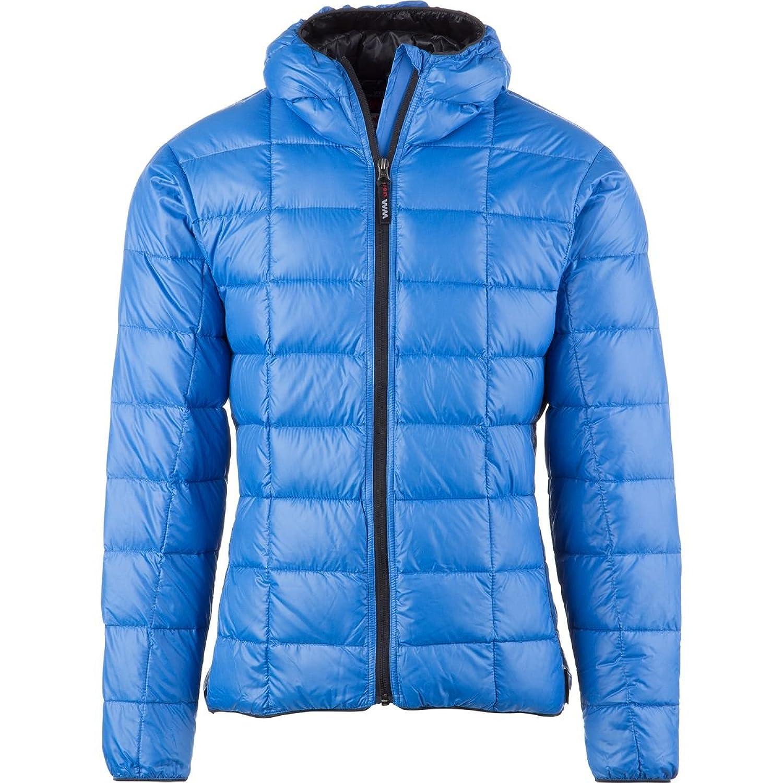 ウエスターンマウンテニアリング メンズ ジャケット&ブルゾン Flash Down Jacket Men's [並行輸入品] B07BVV65KF XL
