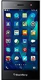 BlackBerry Leap 16GB 4G Bianco