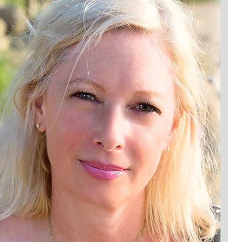 Karen Kluglein