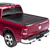 """Gator Recoil Retractable 5' 7"""" Truck Bed Tonneau Cover 