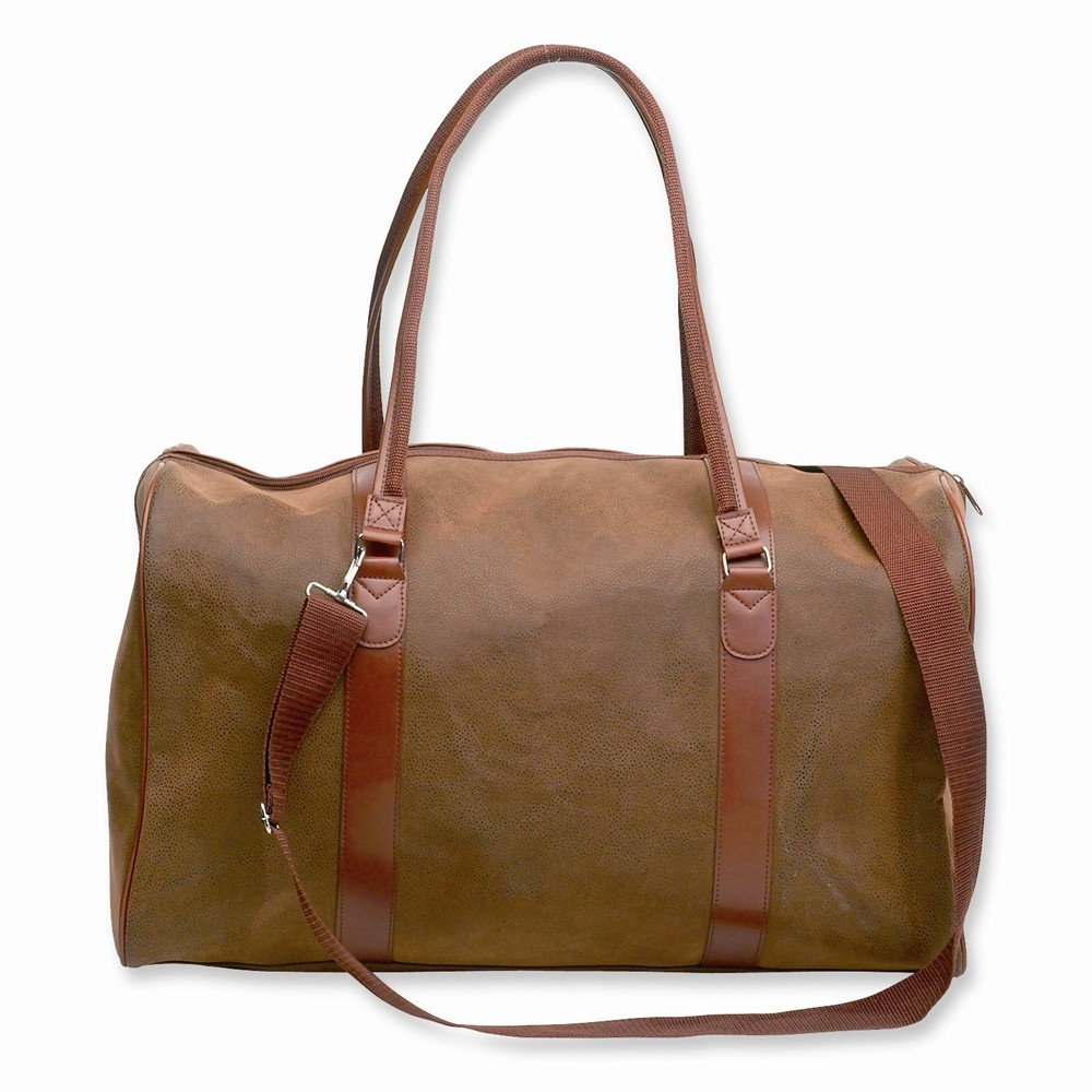 Jewelry Best Seller Brown Embassy Angola 21 In Tote Bag