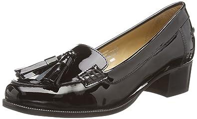 carvela shoes boys. carvela lexie, women\u0027s loafers, black (black), 7 uk (40 eu shoes boys .