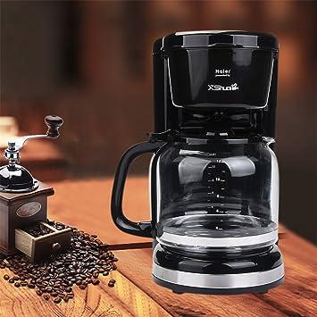 Newest 12-cup cafetera máquina de café velocidad Brewer ...