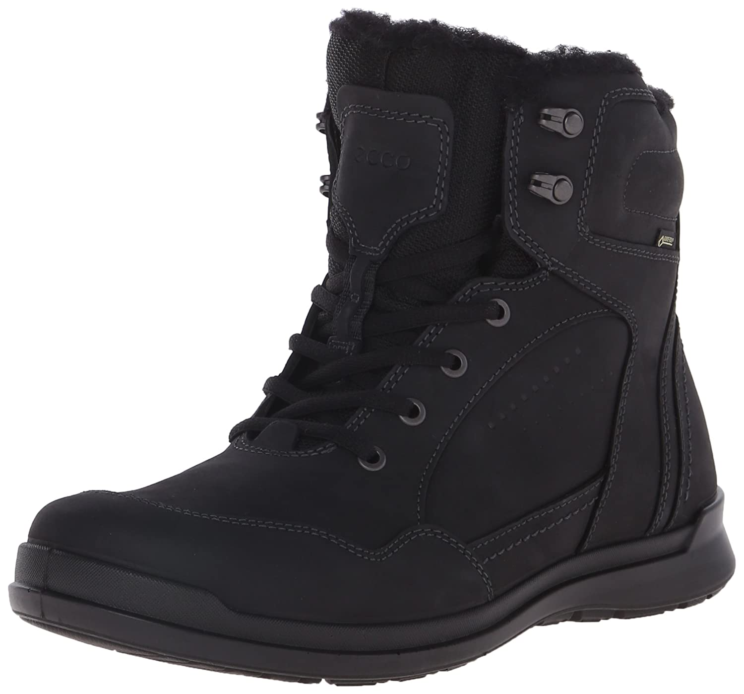 ECCO Men's Howell Outdoor Boot