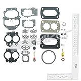 Walker Products 151068 Carburetor Kit
