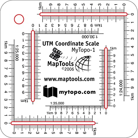 Workbook coordinate plane worksheets that make pictures : Amazon.com : Pocket Sized UTM Slots for My Topo Maps : Sports ...