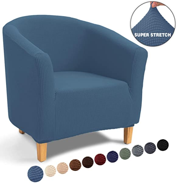 subrtex 1 Pieza Funda Sofa Elasticas Fundas de Sofa ...