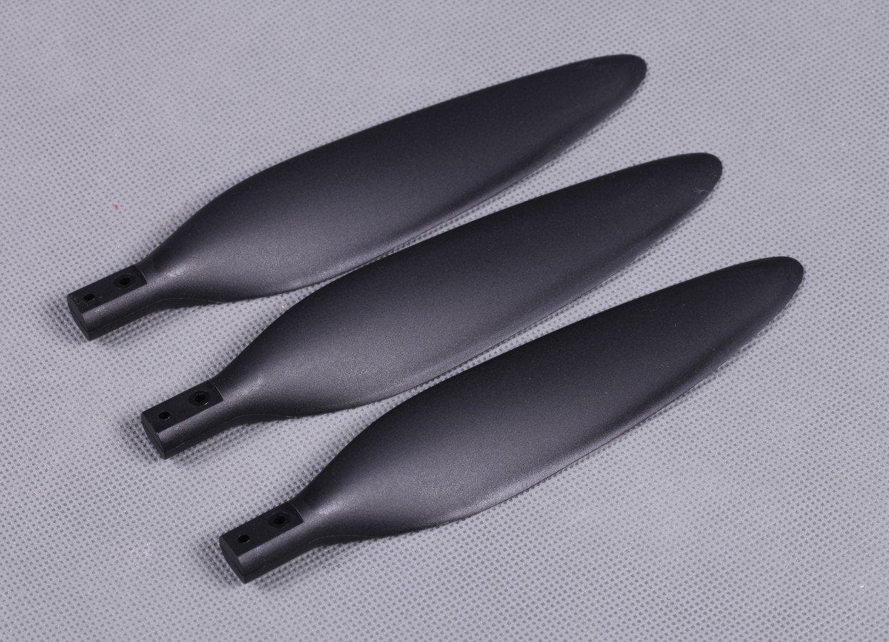 完璧 FMS RC for Aeroplane Bf Part - Propeller 15x8 (3 B01G0IXIYU blade) for 1400mm Fw 190/ Bf 109 B01G0IXIYU, 釣具のマスタック:b49a239a --- diceanalytics.pk