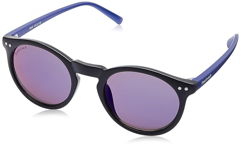 Best Sunglasses under 1000