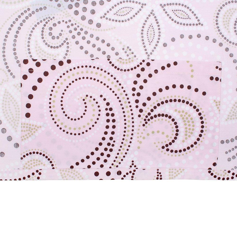 Hooter Hiders Premium Cotton Nursing Cover Marseille