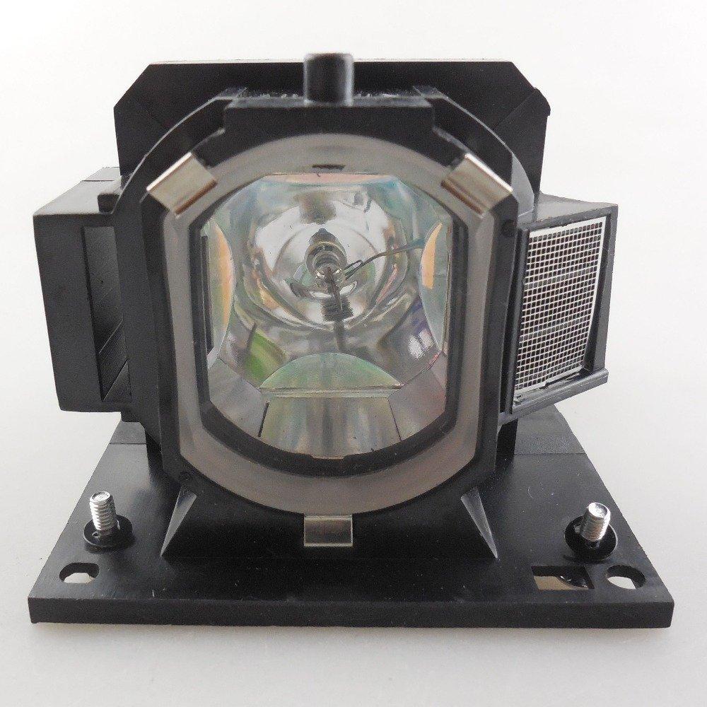 Projector Lamp Dt01481 For Hitachi Cp Ew301n Ex251n X4041wn Wifi Wx3030wn Wx3041wn Wx3541wn X2541wn With Japan Phoenix Original Burner Home Audio