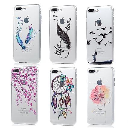 iphone 8 cases pretty