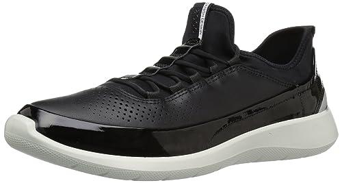5 Ecco Soft Zapatillas Para Mujer 7qWHW6wn