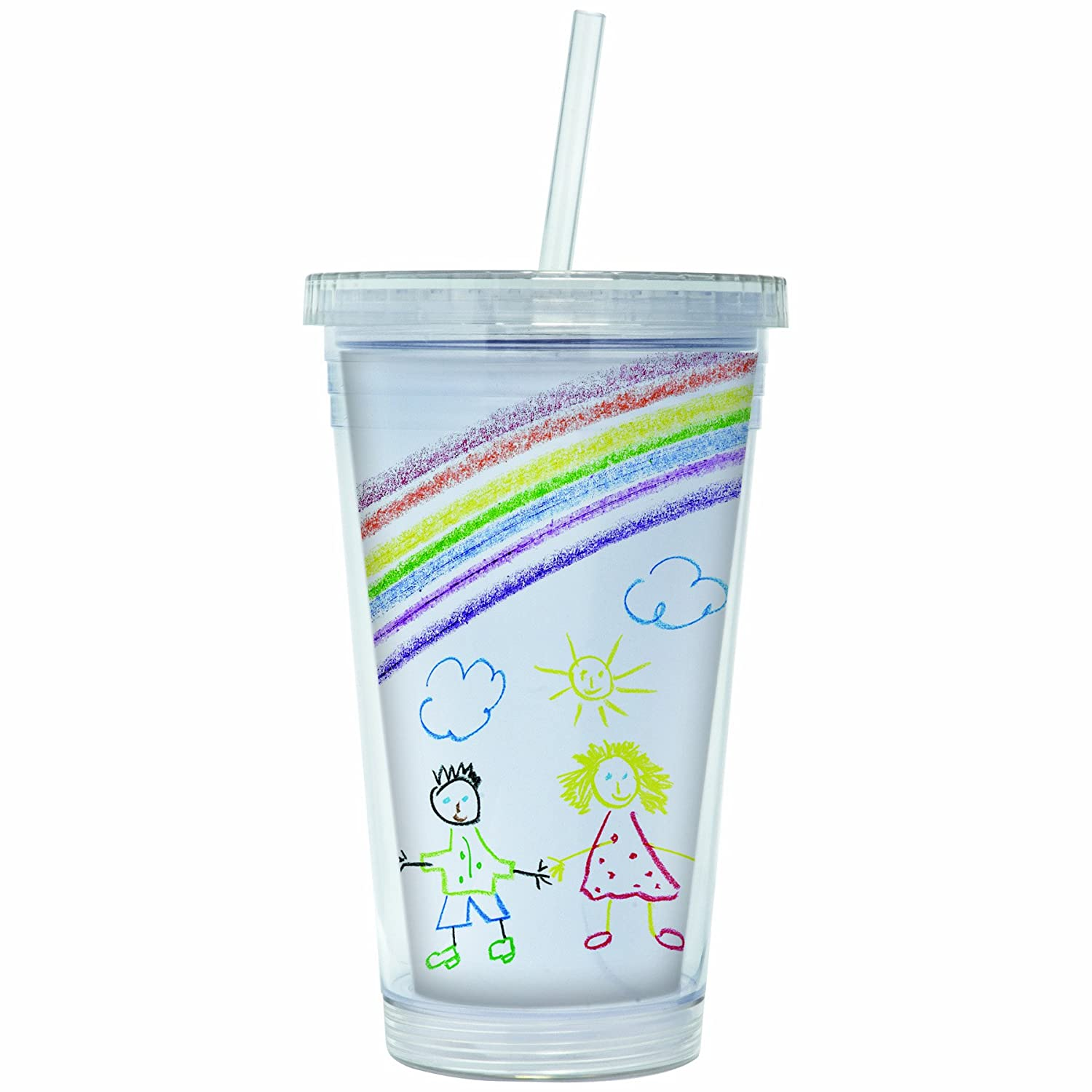 Fantastic 010 Editor Templates Small 10 Best Resume Templates Rectangular 2014 Excel Calendar Template 2014 School Calendar Template Youthful 2015 Excel Calendar Template Blue2015 Weekly Calendar Templates Amazon.com | Photo Acrylic Tumbler With Straw: Make Your Own ..