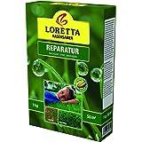 Loretta 57772 Reparaturrasen, 1 kg