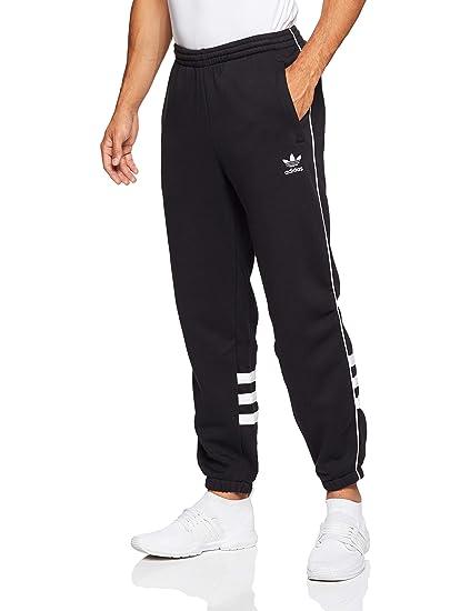 00a05cf24ff500 adidas Herren Authentic Sweat Hose  Amazon.de  Sport   Freizeit