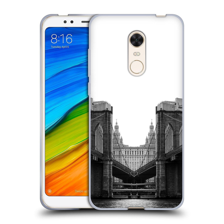 Head Case Designs fizielle Haroulita Freiheitsturm Amazon Elektronik