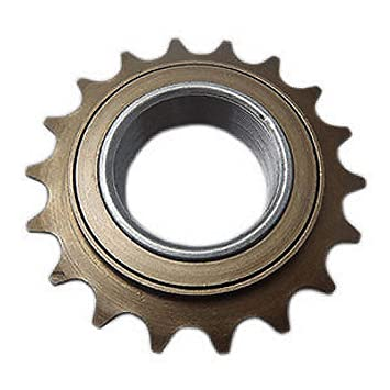 Bicycle Single Speed 12T Freewheel Flywheel Sprocket freewheels bmx road bikes