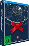 Sailor Moon Crystal - Blu-ray 5 + Sammelschuber (Limited Edition)