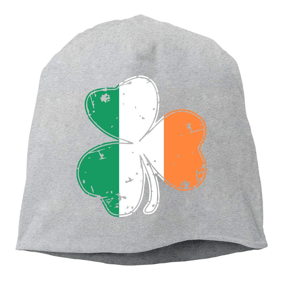 Mkajkkok Baseball America Flag Its Everyday Bro Kids Fashion Round Neck Long Sleeve T-Shirts