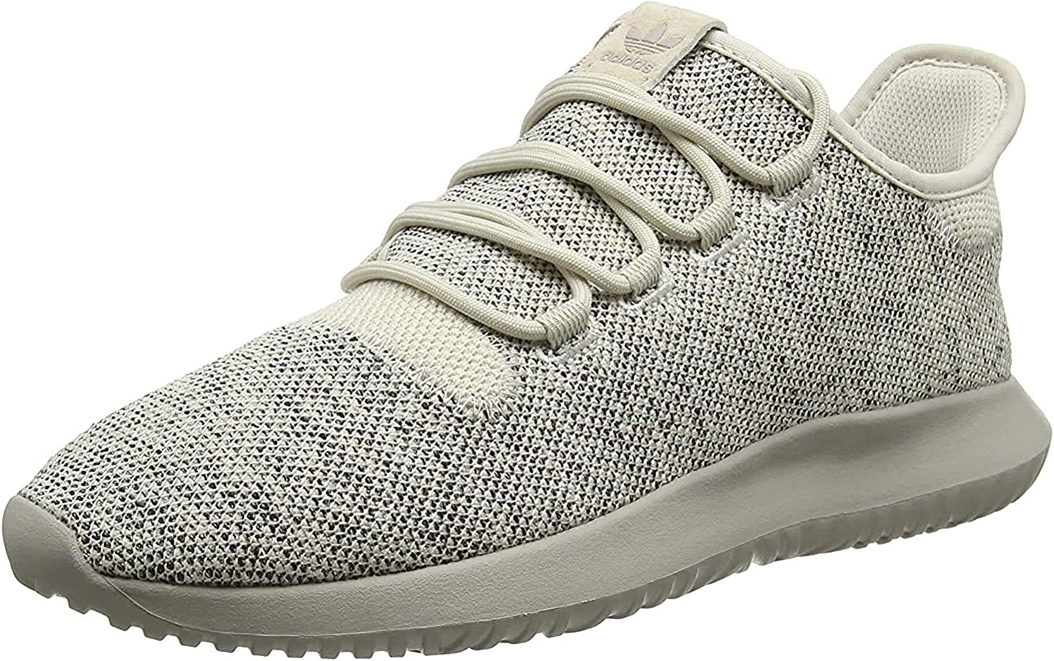 Adidas Tubular Shadow Knit Top Sellers, UP TO 56% OFF