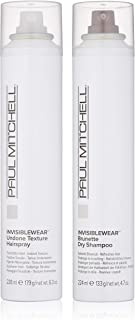 product image for Paul Mitchell Magic Tides Fairytale Brunette Duo Set
