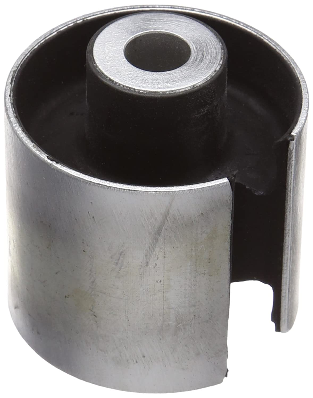 Lemforder 3493301 Rubber Metal Bush Arm ZF TRADING UK LTD