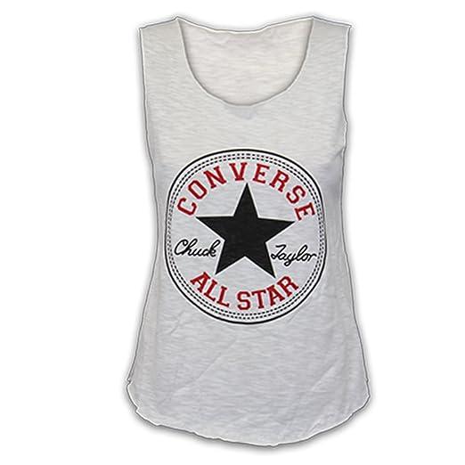 t shirt converse all star