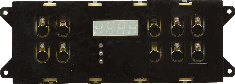 Frigidaire 316207511 Control Board