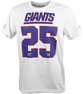 946598c72 New Era T Shirt NFL Football Women Men Children Patriots Seahawks Steelers  Packers Raiders Cowboys Cardinals
