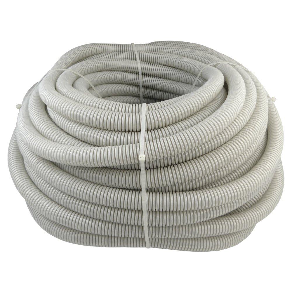 50/m vac/íos Tubo Well de el/éctrico de tuber/ías cable canal Well Manguera ⌀ 20/mm M20/320/N gris PVC flexible ign/ífugo RGP 20//14/Marmat 2798